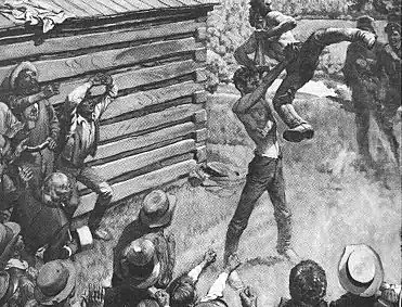 Abe Lincoln vs Jack Armstrong.jpg