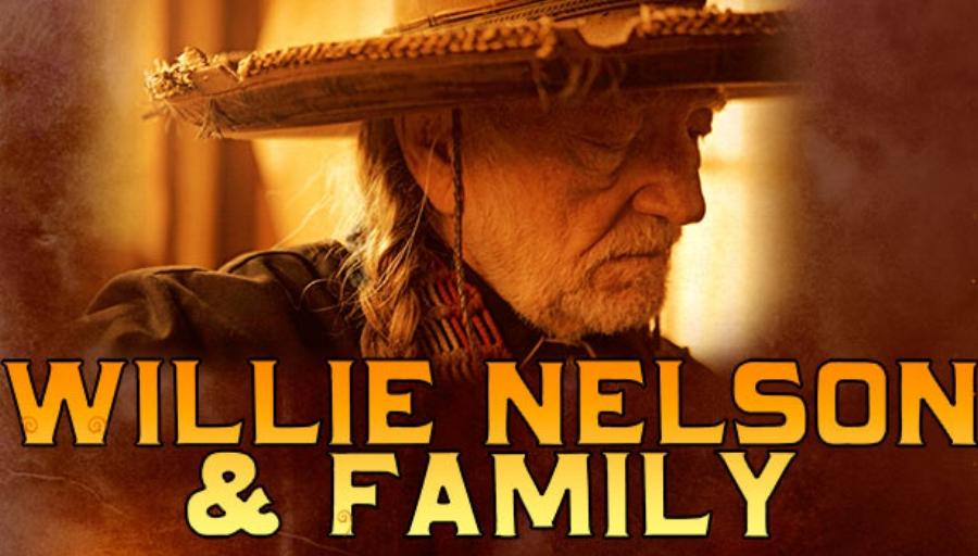 Willie Nelson and Family.jpg
