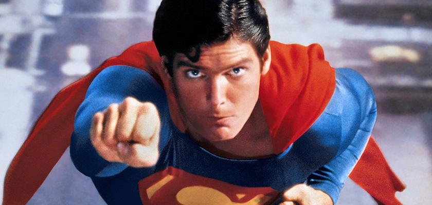 Superman 1978 1.jpeg