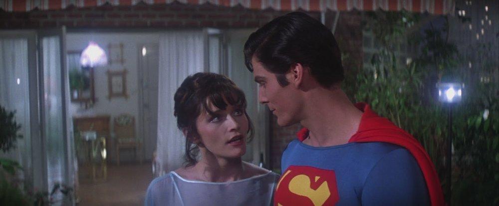 Superman 1978 4.jpg