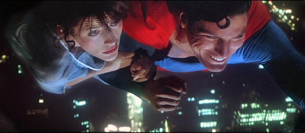Superman 1978 5.jpg