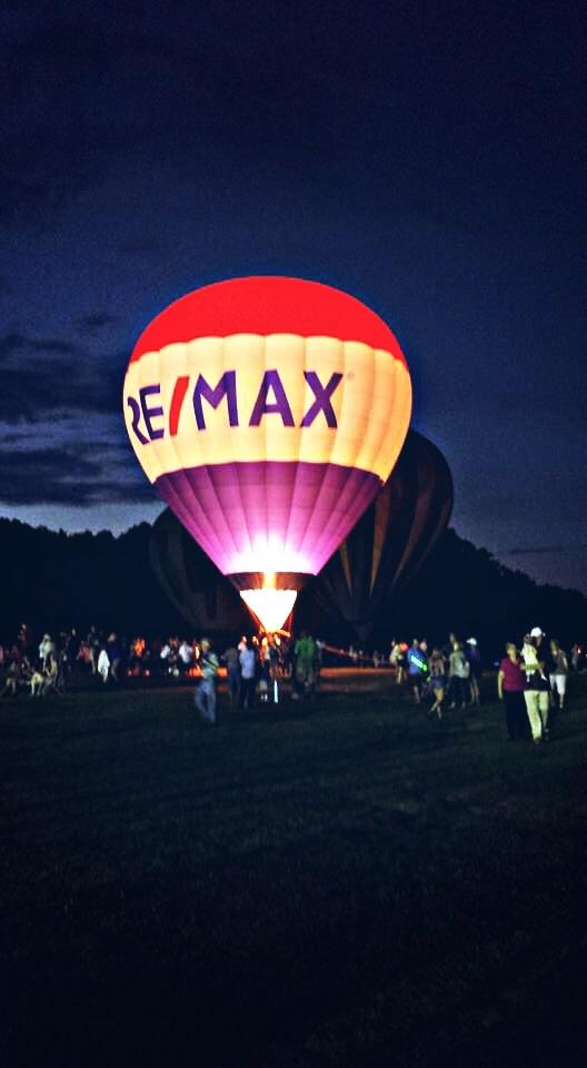 Ballon 10.jpg