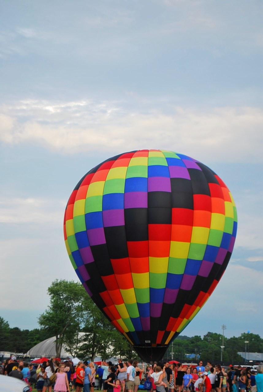 Ballons 4.jpg