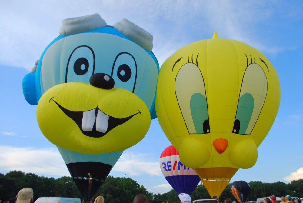 Ballons 5.jpg