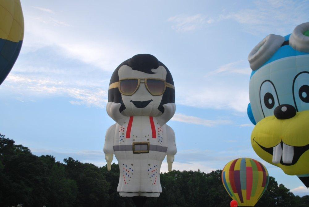 Ballons 7.jpg