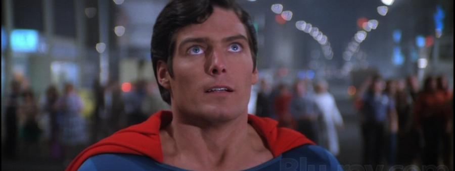 Superman II 4.jpg