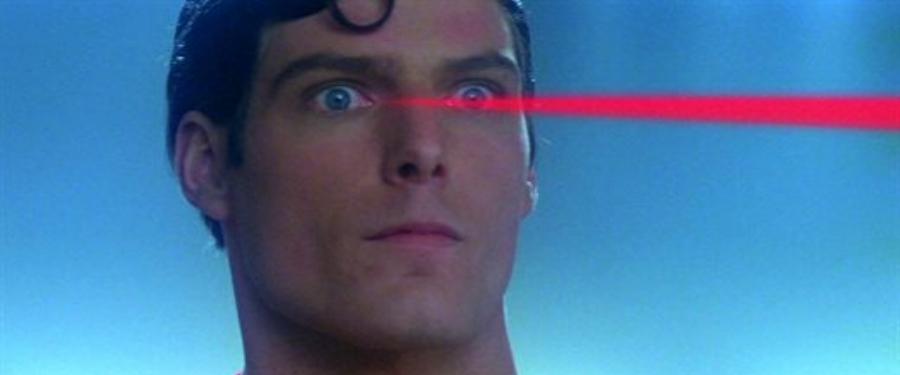 Superman II 5.jpg