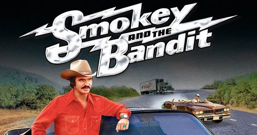 Smokey Bandit 4.jpg