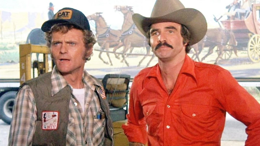 smokey and the bandit full movie online free