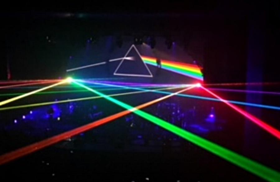Brit Floyd 1.JPG