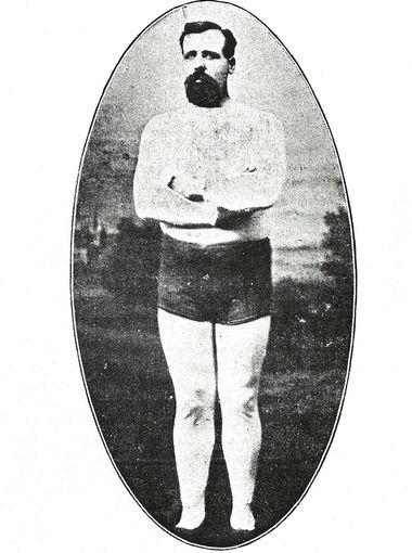 George William Flagg.jpg