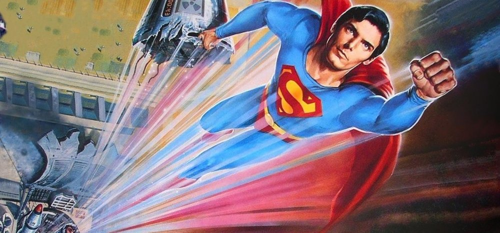 Superman IV 5.jpg