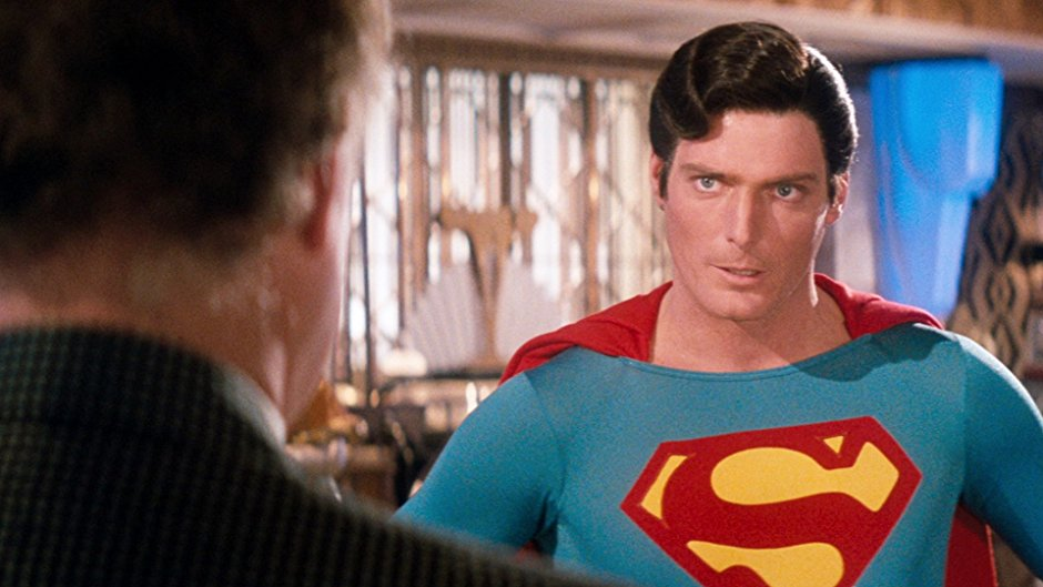 Superman IV 1.jpg