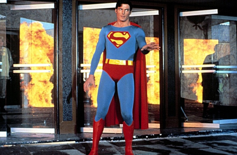 Superman IV 3.jpg