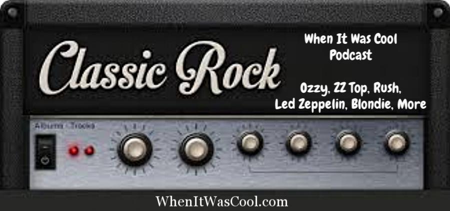 Classic Rock Slide.jpg