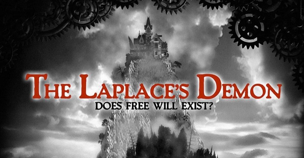 LaPlace.jpg