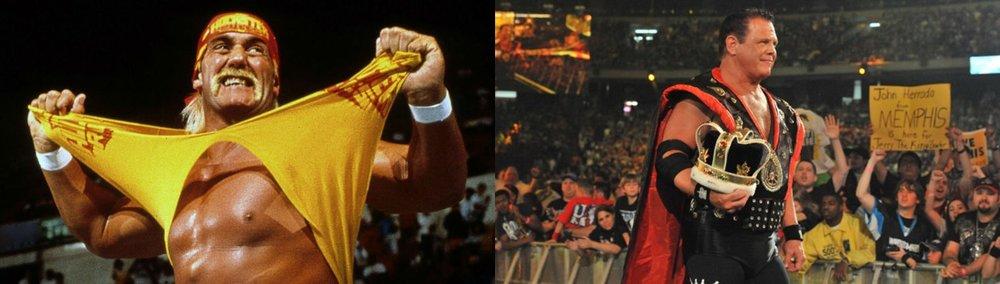 Hulk Hogan vs Jerry Lawler Slide.jpg