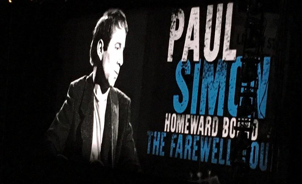 Paul Simon 1.JPG