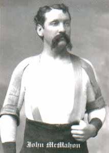 John McMahon.JPG