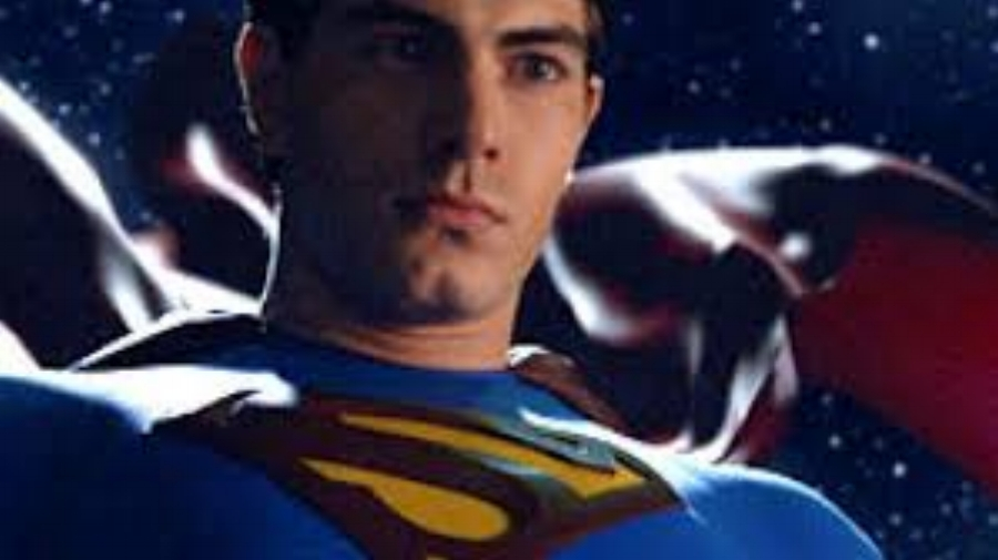 Superman Returns 4.jpg