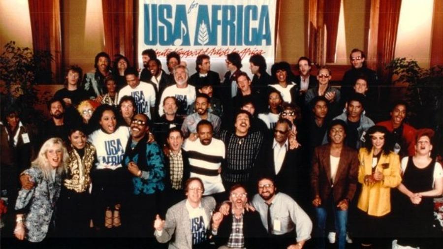 usa-for-africa.jpg