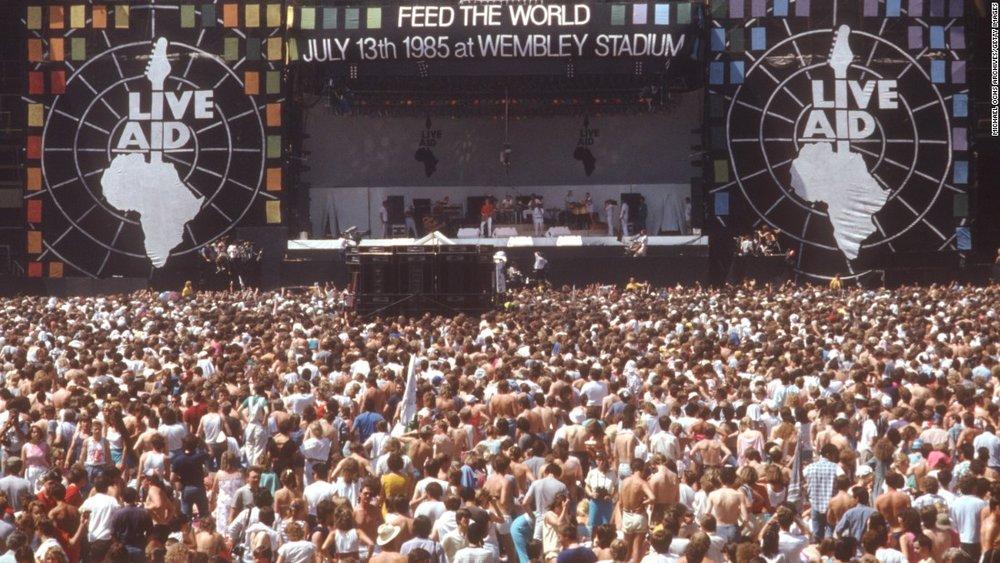 Live Aid.jpg