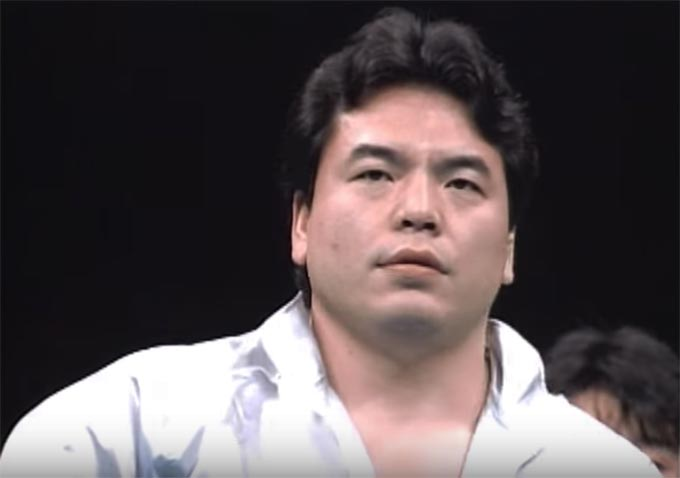 Mitsuharu Misawa.jpg