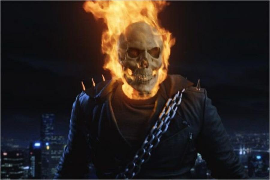 Ghost Rider 2.jpg