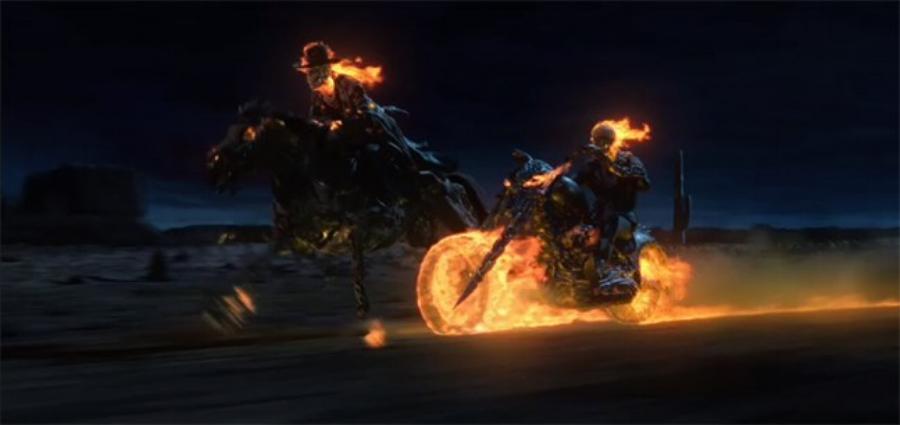 Ghost Rider 5.jpg