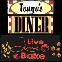Tonyas Diner.png