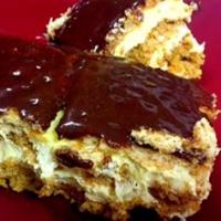 Chocolate Eclair.JPG