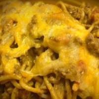 Taco Spaghetti.JPG