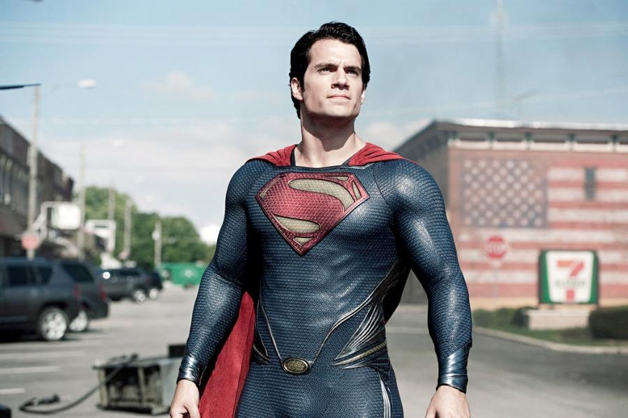 Man of Steel 1.jpg