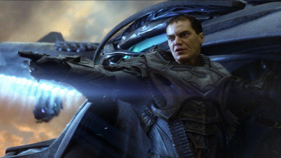 Man of Steel 4.jpg