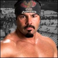Chavo Guerrero 07.jpg