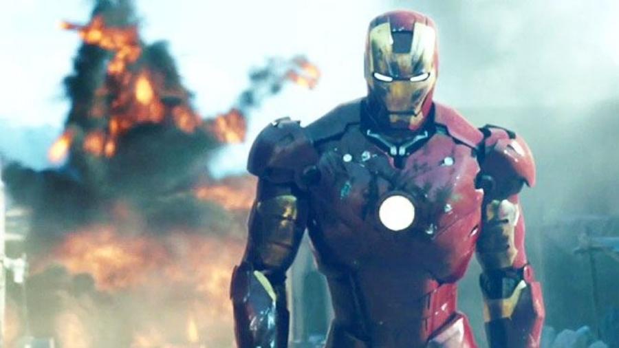 Iron Man 2008.jpg