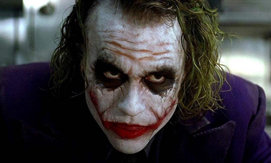 Heath Ledger Joker.jpg