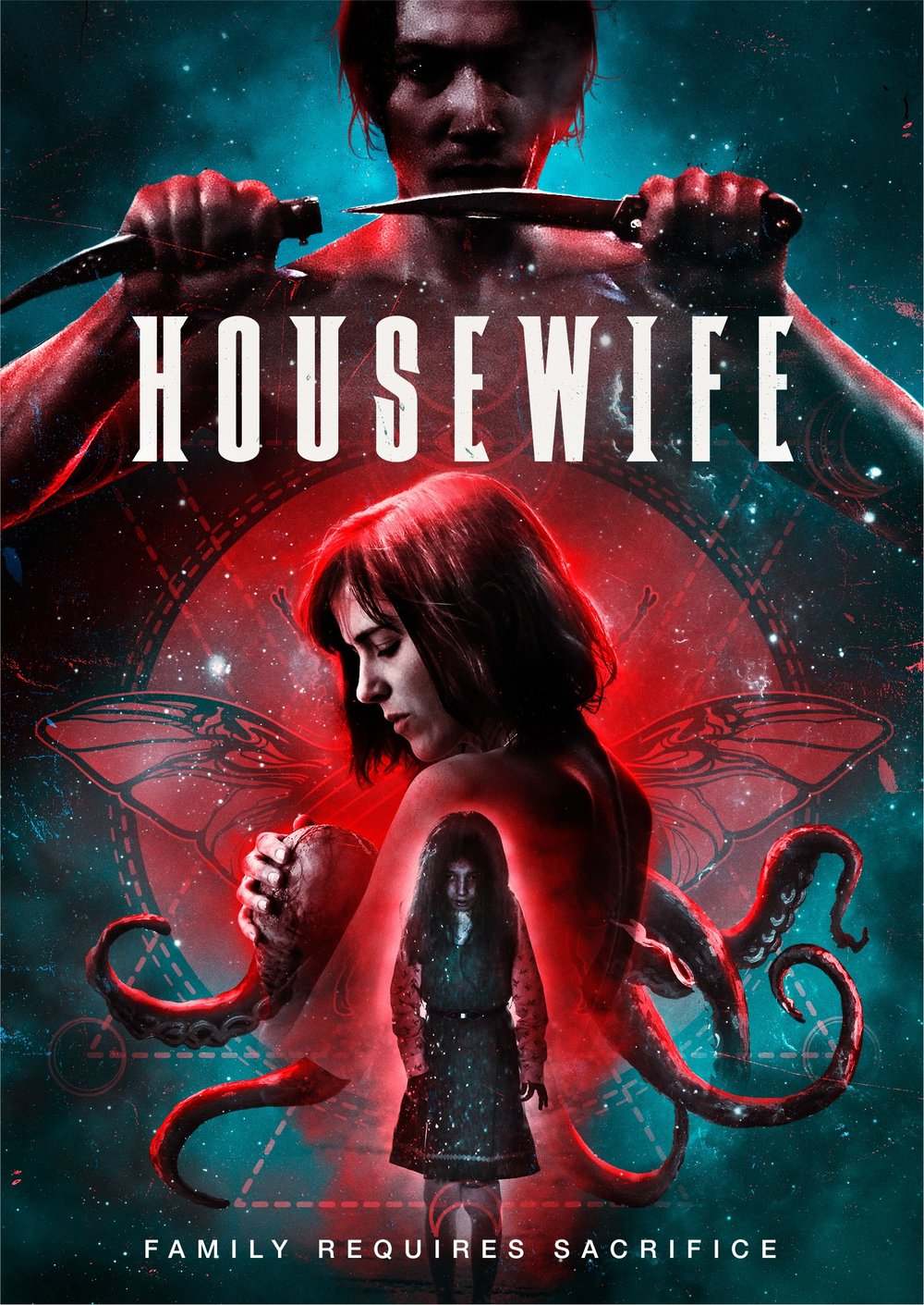 Housewife poster.jpg