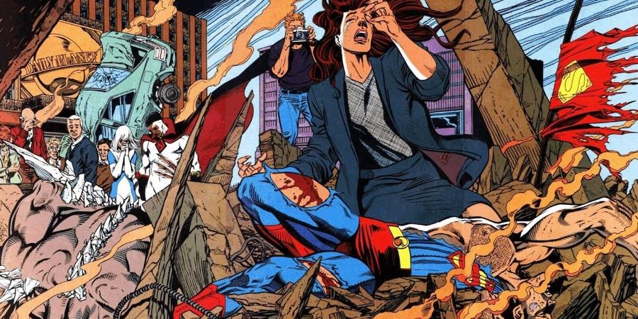 Death of Superman.jpeg