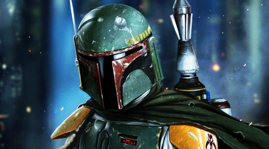 Boba Fett Movie Star Wars.jpg