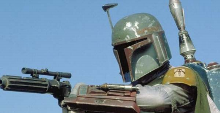 Boba Fett Return of the Jedi.jpg