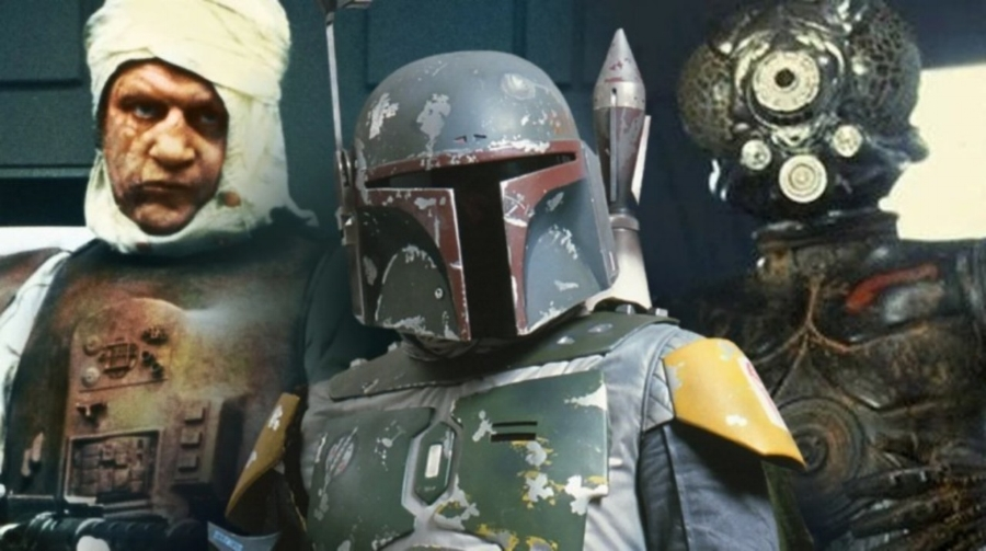 Star Wars Bounty Hunters.jpeg