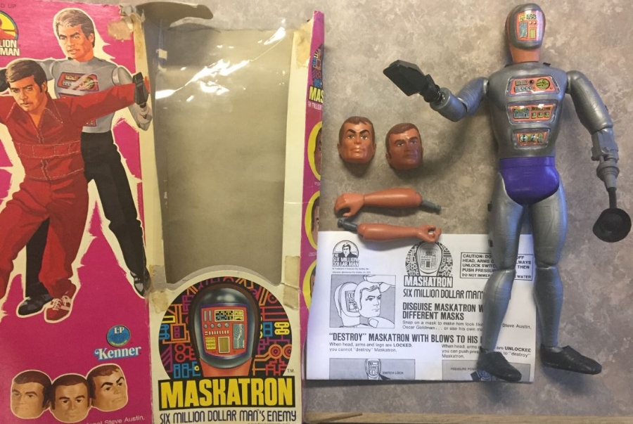 Maskatron Six Million Dollar Man.JPG