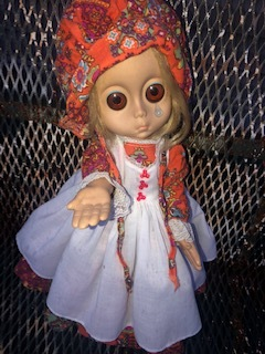 Little Miss No Name Doll 4.JPG