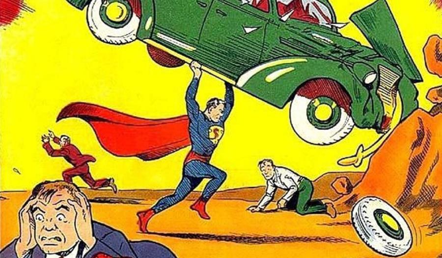 Action Comics 1 Superman.jpg