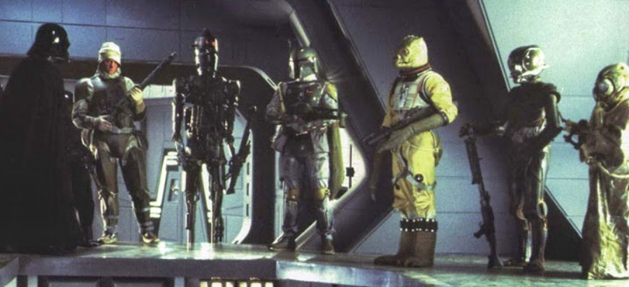 IG-88 Empire Strikes Back 3.jpg