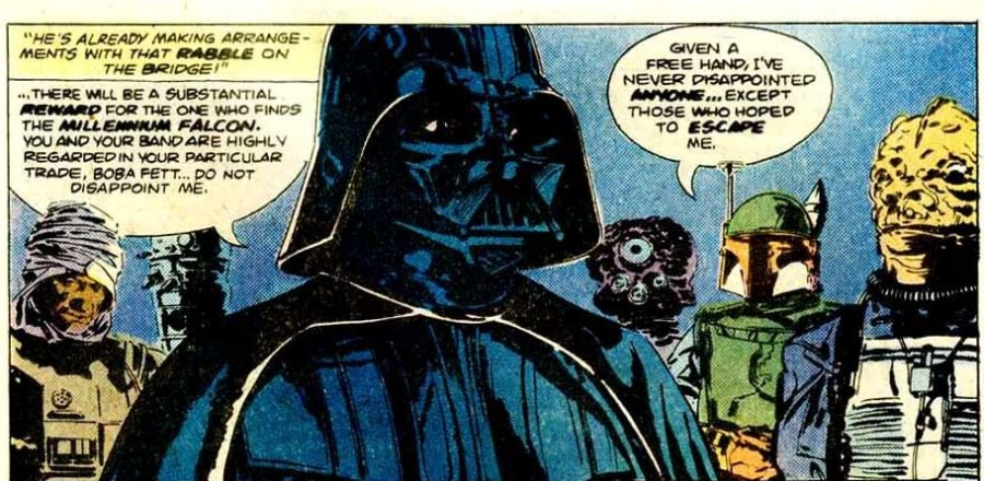 Star Wars issue 42 1980.JPG