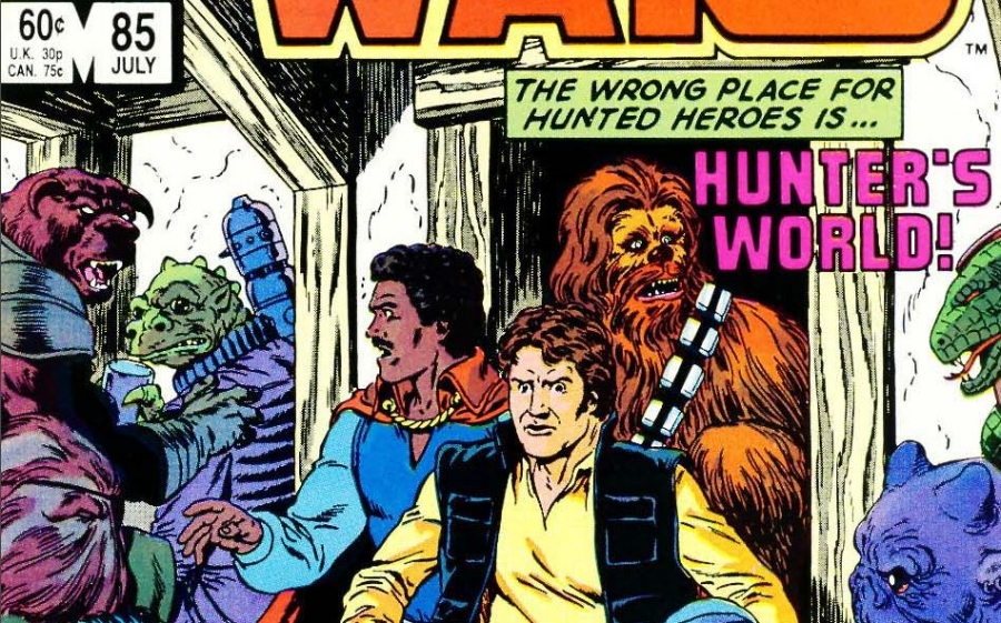 Star Wars issue 85 1984.JPG