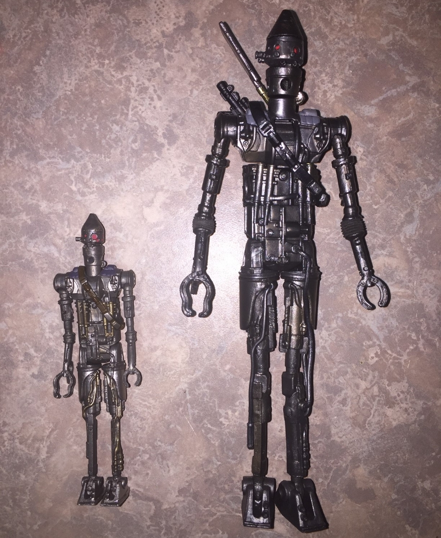 IG 88 action figures 1.JPG