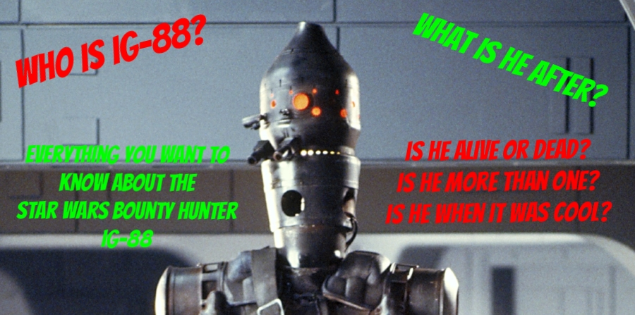 IG-88 Star Wars Main Graphic.jpeg